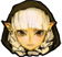 Elf - Icon