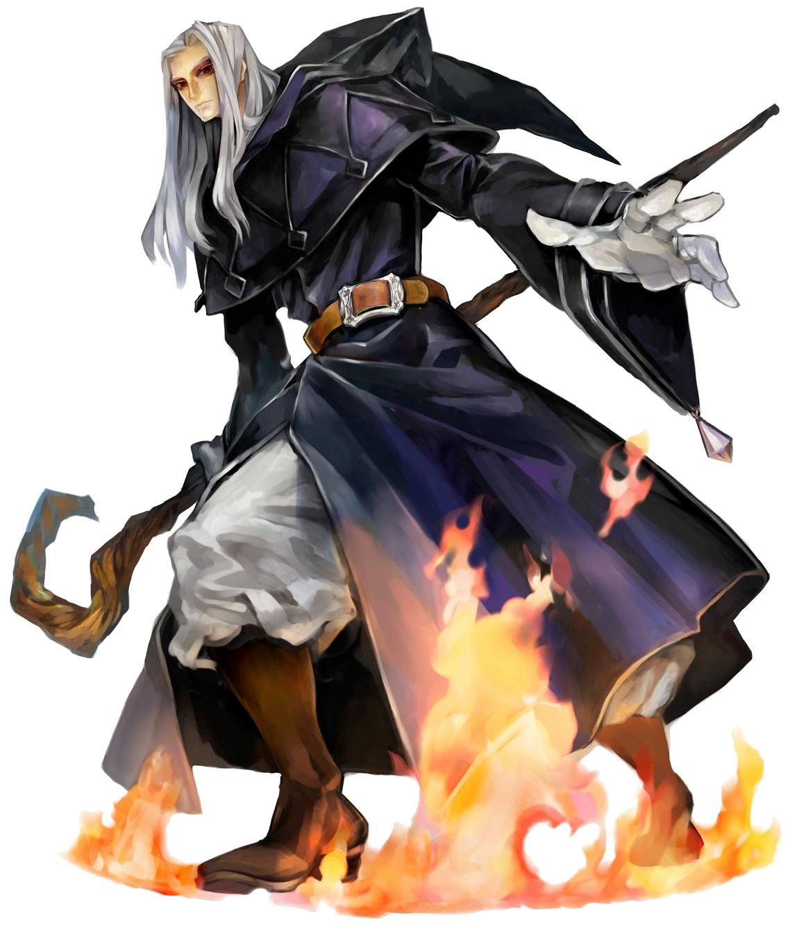 Wizard   Dragon's Crown Wiki   Fandom powered by Wikia   1135 x 1335 png 1701kB