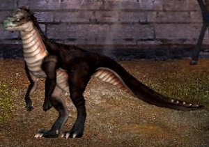File:Slinking Shadowback Dragon.jpg