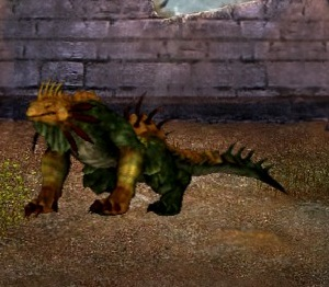 File:Captured Wynnadia Dragon.jpg