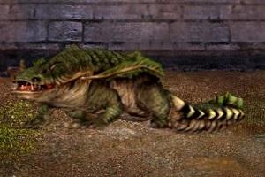 File:Thornscale Aqua Dragon.jpg