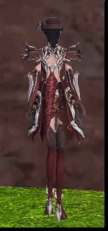 CostumeSet-02