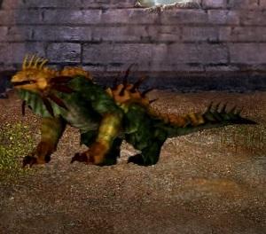 File:Gilled Sandcrawler Dragon.jpg