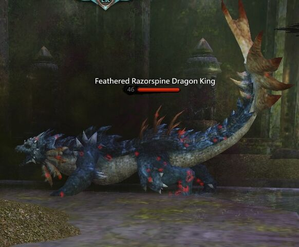 File:Feathered Razorspine Dragon King 2.jpg