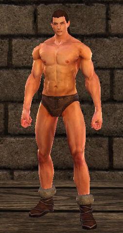 File:YamabushiShoes Male.jpg