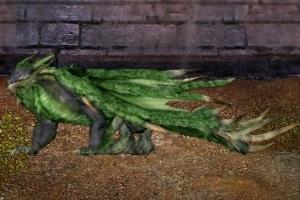 File:Emerald Assault.jpg