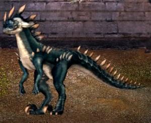 File:Spiked Razorback Dragon.jpg