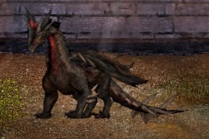 File:RuneWake Dragon.jpg