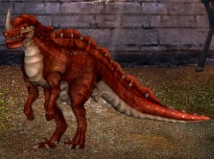 File:Bloodcrown Raptor Dragon.jpg