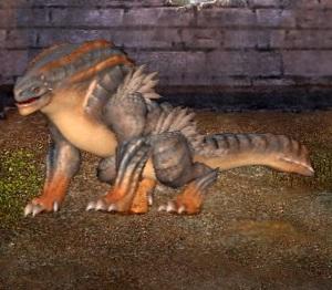 File:Jungle Razorspine Dragon.jpg