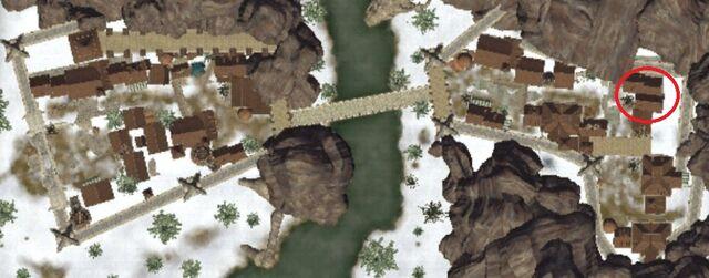 File:Wandering Snowneck Dragon Location.jpg