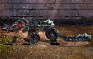 File:Orinth Aquaflyer Dragon.jpg