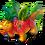 FruitDragonStore