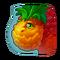 FruitDragonProfile