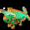 EmeraldDragonStore