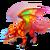 ChameleonDragonStore