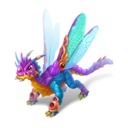 DragonflyDragonStore