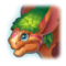 ForestThicketDragonProfile