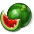 FoodWatermelon