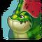 WatermelonDragonProfile