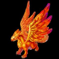 PhoenixDragonStore