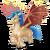 PegasusDragonStore