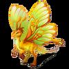 ButterflyDragonStore