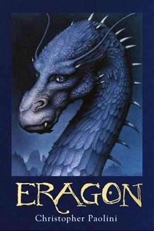 File:Eragon.JPG