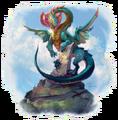 Mirage Dragon.png