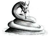 Lambtonworm