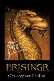 Brisinger