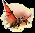 Battle Dragon.png