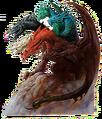 Tiamat (Dungeons & Dragons) (main).png