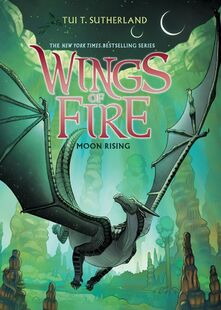 Wings-of-Fire-6-front-cover-final-729x1024