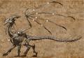 Dragon Skeleton.png