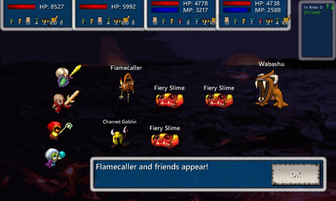 Category monsters dragon s blade wiki fandom powered by wikia