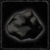 Icon Dark Stone