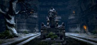Garden of Ignominy