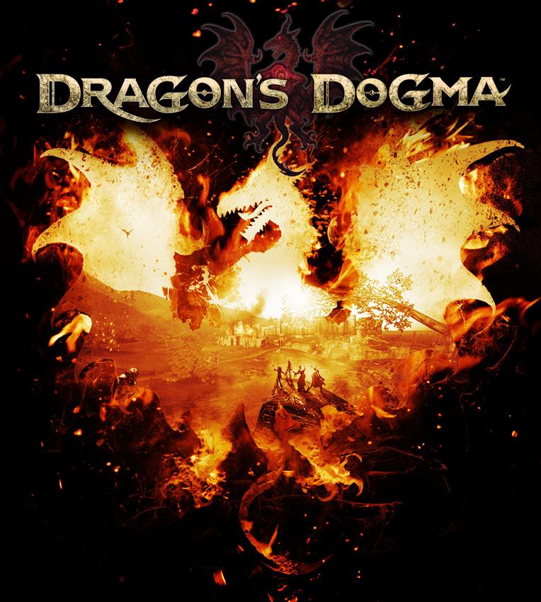 Dragons Dogma Wiki Fandom Powered By Wikia Akrossinfo