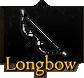 Longbow Skill Icon