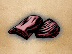 Archivo:BEAST STEAK.png