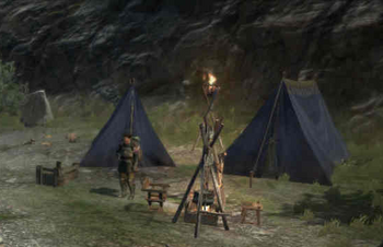 All About The Blighted Manse Dragons Dogma Wiki Wwwkidskunstinfo
