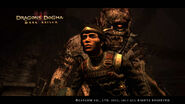 Dragon's Dogma Dark Arisen Screenshot 54