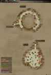 Map Shrine of Futile Truths