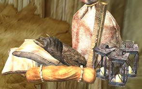 Dragon's Dogma - Pilfered Loot