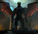 Dragon's Dogma Wiki