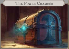 The Power Chamber