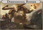 Dimensional Ruiner