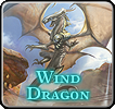 Wind Dragon large icon