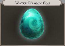 WaterEgg